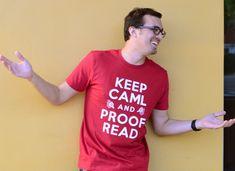 a9ff646c Keep Caml T-Shirt | SnorgTees Business Ideas