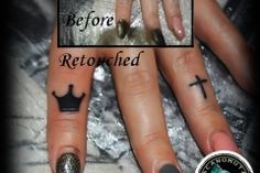 Tattoo Artist Μάνος - Acanomuta Tattoo Studio in Athens Up Tattoos, Finger Tattoos, Cover Tattoo, Tattoo Studio, Tattoo Artists, Tattoo Quotes, Cover Up, Inspiration Tattoos, Quote Tattoos