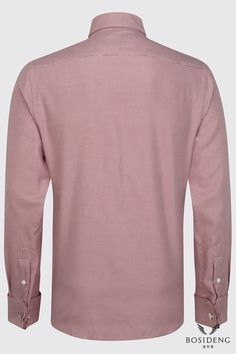 Men's formal shirt bosidenglondon.com #menswear #menstyle ...