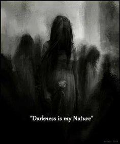 Horror quote