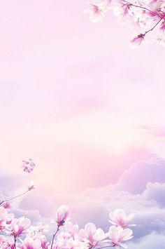 Flowery Wallpaper, Framed Wallpaper, Butterfly Wallpaper, Cute Wallpaper Backgrounds, Pretty Wallpapers, Flower Backgrounds, Aesthetic Iphone Wallpaper, Galaxy Wallpaper, Flower Background Design