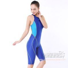 87951a9d154 YINGFA womens competition swimsuit 943 all size