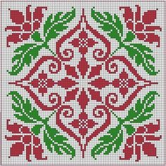 This Pin was discovered by Fot Biscornu Cross Stitch, Cross Stitch Borders, Cross Stitch Flowers, Cross Stitch Charts, Cross Stitch Designs, Cross Stitching, Cross Stitch Embroidery, Embroidery Patterns, Cross Stitch Patterns