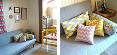 http://www.arrumadissimo.com.br/2014/05/13/casa-de-tijolinhos-a-inspiradora-e-encantadora-casa-da-ana/