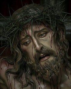 """1,049 Likes, 21 Comments - Rainha e Mensageira da Paz (@senhora_de_jacarei) on Instagram: """"   Santa Teresa de Lisieux, """"O canto do sofrimento unido aos Seus sofrimentos é aquilo que mais…"""""""