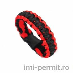 Self-rescue Unisex Parachute Cord Paracord Bracelet Outdoor Camping Emergency Escape Rope Buckle Travel Survival Tool Kit(China (Mainland)) Paracord Bracelet Kit, Hook Bracelet, Parachute Cord Bracelets, Baseball Necklace, Hand Accessories, Travel Kits, Bracelets For Men, Cross Bracelets, Friendship Bracelets