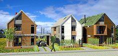 mkHearth, michelle kaufman, prefab farmhouse, sustainable building, sustainable housing, sustainable architecture, energy efficient housing, solar energy house, green building, green architecture