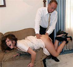 Секс наказание непослушной жены — 4