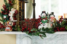Christmas Colors, Christmas Tree, Holiday Decor, Home Decor, Teal Christmas Tree, Decoration Home, Room Decor, Xmas Trees, Christmas Trees