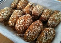 Greek Sweets, Greek Desserts, Greek Recipes, Cookbook Recipes, Cooking Recipes, Greek Pastries, Baking Business, Chocolate Sweets, Vegetarian Recipes