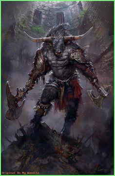 Random Fantasy/RPG artwork I find interesting,(*NOT MINE) from Tolkien to D&D. Dark Fantasy Art, Fantasy Artwork, Fantasy Kunst, High Fantasy, Fantasy Rpg, Medieval Fantasy, Monster Art, Fantasy Monster, Warhammer Fantasy