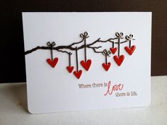Such a Perfect card by Lisa Adessa using Simon Says Stamp Exclusives.