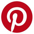 The Pinterest documents obtained by TechCrunch forecast annual revenue growth averaging more than 150%, hitting $2.8 billion in 2018. That would be even faster than the growth Facebook saw between 2007 and 2010. | Dec. 22. 2015