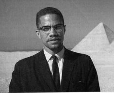 """""""We need more light about each other. Light creates understanding, understanding creates love, love creates patience, and patience creates unity.""""  —- Malcolm X"""