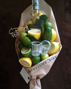 This image may contain: – Gifts – This image may contain: – Gifts – diy This image may contain: – Gifts – Related posts:Great Images cheap Birthday Presents. Food Bouquet, Gift Bouquet, Candy Bouquet, Liquor Bouquet, Homemade Gifts, Diy Gifts, Party Gifts, Diy Birthday, Birthday Gifts