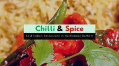 Best Indian Restaurant & Takeaway in Hartlepool, TS26 Serving Hart, The Headland, Dalton Piercy, Seaton Carew, Brierton, Elwick, Crimdon & Cleveland