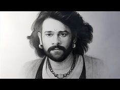 Smartpost: How to Draw the Picture of Prabhas? Depiction Art ... Bollywood Wallpaper BOLLYWOOD WALLPAPER | IN.PINTEREST.COM WALLPAPER #EDUCRATSWEB