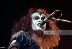 Photo of Simmons, Gene Kiss Images, Kiss Pictures, Gene Simmons Kiss, Kiss Members, Perfect Kiss, Vintage Kiss, Kiss Photo, Best Kisses, Kiss Band