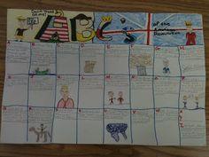 Abc American Revolution Essay - image 8