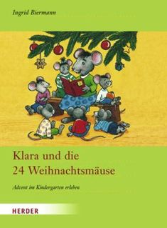 Die Weihnachtsmaus, Kindergarten, Bowser, Winnie The Pooh, Disney Characters, Fictional Characters, Comics, Amazon, Christmas