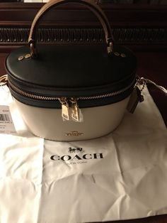 Coach Selena Trail Handbag Limited 2018  purses  fashion 3399d680ca763