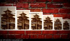 http://www.photaki.com/picture-in-patan-durbar-square-nepal_1231331.htm