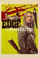 Watch Streaming Edge (2015) Online