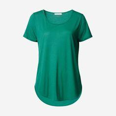 T-shirts & toppar - Dam - Köp online på åhlens.se!