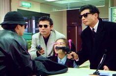 Mafia, Art Reference, Drama, Hong Kong, Fashion, Moda, Fashion Styles, Fasion, Drama Theater
