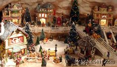 Christmas Village Ideas   christmas-village-hoboken-giacomo-social-club-closeup.jpg
