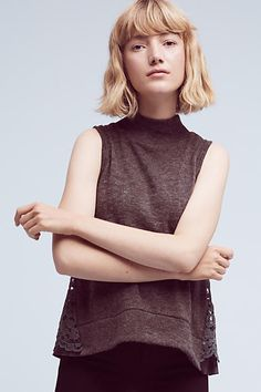 http://www.anthropologie.com/anthro/product/clothes-sweaters/4113024212544.jsp