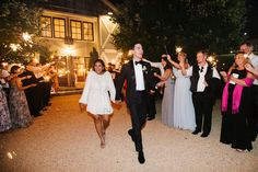 A Grand Exit for the Newlyweds at Pippin Hill Farm & Vineyards in Charlottesville, Va North Garden, Virginia Wineries, Virginia Usa, Wedding Gallery, Wine Tasting, Newlyweds, Affair, Vineyard, Wedding Venues