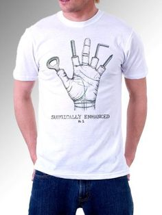 Mountain Bike Tshirt #Cycling T Shirts http://www.cycologygear.com/shop/train-hard-get-lucky/