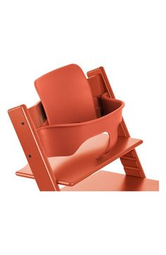 Stokke Baby 'Tripp Trapp®' Baby Set (Infant) available at #Nordstrom