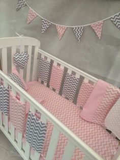 Babygirl room