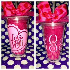 66 Best All About Love Vinyl Ideas Images Valentine Day Crafts