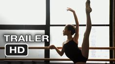 First Position Official Trailer - Ballet Movie