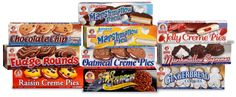 ****We found another one! $1.00 off Little Debbie Cosmic Cupcakes!**** - Krazy Coupon Club