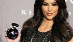 Kim west kardashian lover pinterest thecheapjerseys Images