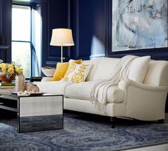 Style Your Summer - A New Collection OF Pottery Barn (4)