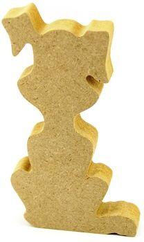 18mm freestanding Dog blank craft shapes http://www.lornajayne.co.uk/