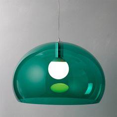 17 Best Lampy Kartell Images In 2012 Lighting Home Decor