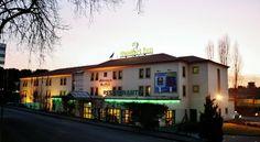 Comfort Inn Braga - http://www.lugaraosol.pt/pt/hoteis/listagem/item/comfort-inn-braga