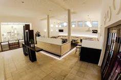 Výsledek obrázku pro SBOROVNA PUB Loft, Restaurant, Bed, Furniture, Home Decor, Decoration Home, Stream Bed, Room Decor, Diner Restaurant