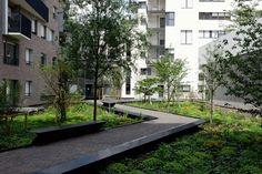 A234_Saint-Ouen_jardins_06 « Landscape Architecture Works | Landezine