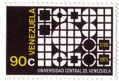 Venezuela 1975