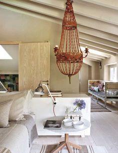 Treasure Island - Beautiful house in Mallorca