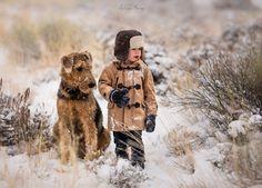 Winter has Come - null