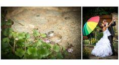 www.danielphoto.hu