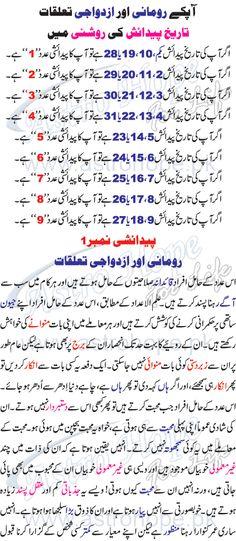 today horoscope free in urdu for leo